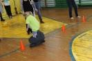 Sporta svētki Feimaņos bērnudārza bērniem_102