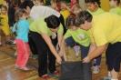 Sporta svētki Feimaņos bērnudārza bērniem_105