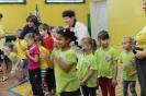 Sporta svētki Feimaņos bērnudārza bērniem_108