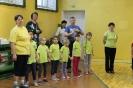 Sporta svētki Feimaņos bērnudārza bērniem_10