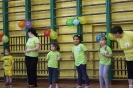 Sporta svētki Feimaņos bērnudārza bērniem_112
