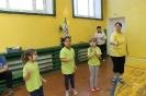 Sporta svētki Feimaņos bērnudārza bērniem_114