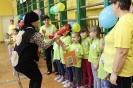 Sporta svētki Feimaņos bērnudārza bērniem_127