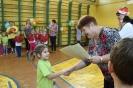 Sporta svētki Feimaņos bērnudārza bērniem_133