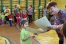 Sporta svētki Feimaņos bērnudārza bērniem_134