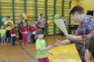 Sporta svētki Feimaņos bērnudārza bērniem_136