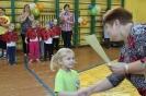 Sporta svētki Feimaņos bērnudārza bērniem_137