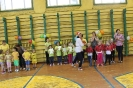 Sporta svētki Feimaņos bērnudārza bērniem_139
