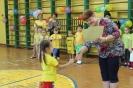 Sporta svētki Feimaņos bērnudārza bērniem_141