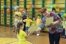 Sporta svētki Feimaņos bērnudārza bērniem_142