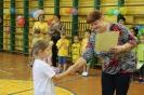 Sporta svētki Feimaņos bērnudārza bērniem_143