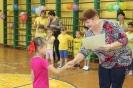 Sporta svētki Feimaņos bērnudārza bērniem_144