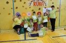 Sporta svētki Feimaņos bērnudārza bērniem_146