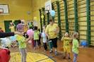 Sporta svētki Feimaņos bērnudārza bērniem_148