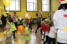 Sporta svētki Feimaņos bērnudārza bērniem_151
