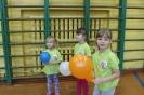 Sporta svētki Feimaņos bērnudārza bērniem_152