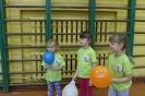 Sporta svētki Feimaņos bērnudārza bērniem_153