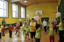 Sporta svētki Feimaņos bērnudārza bērniem_155