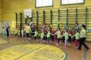 Sporta svētki Feimaņos bērnudārza bērniem_16