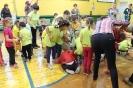 Sporta svētki Feimaņos bērnudārza bērniem_25