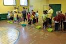 Sporta svētki Feimaņos bērnudārza bērniem_33