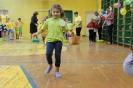 Sporta svētki Feimaņos bērnudārza bērniem_35