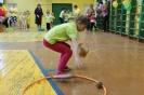 Sporta svētki Feimaņos bērnudārza bērniem_37