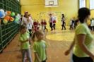 Sporta svētki Feimaņos bērnudārza bērniem_41
