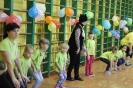 Sporta svētki Feimaņos bērnudārza bērniem_44