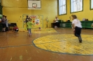 Sporta svētki Feimaņos bērnudārza bērniem_47