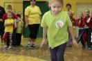 Sporta svētki Feimaņos bērnudārza bērniem_58