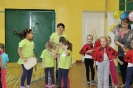 Sporta svētki Feimaņos bērnudārza bērniem_62