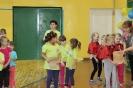 Sporta svētki Feimaņos bērnudārza bērniem_63