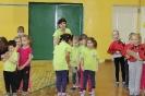 Sporta svētki Feimaņos bērnudārza bērniem_64