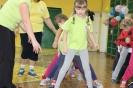Sporta svētki Feimaņos bērnudārza bērniem_80