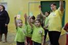 Sporta svētki Feimaņos bērnudārza bērniem_90
