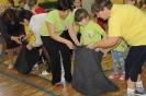 Sporta svētki Feimaņos bērnudārza bērniem_95