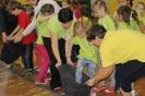 Sporta svētki Feimaņos bērnudārza bērniem_99
