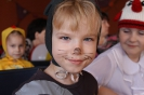 Teātra diena novada bērnudārziem_3