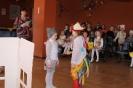 Teātra diena novada bērnudārziem_5