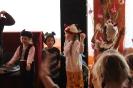 Teātra diena novada bērnudārziem_9