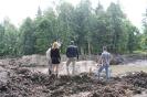 Turpinās Laizānu parka labiekārtošanas darbi_38