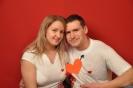 Valentīna dienā