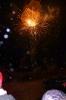 Valsts svētku pasākums 2015.gada 18.novembrī Ozolaines Tautas namā_151