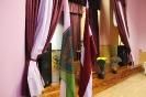 Valsts svētku pasākums 2015.gada 18.novembrī Ozolaines Tautas namā_28
