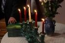 Valsts svētku pasākums 2015.gada 18.novembrī Ozolaines Tautas namā_32