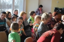 Vecmāmiņu diena bērnudārzā_6