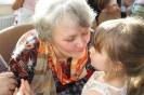 Vecmāmiņu diena bērnudārzā_7