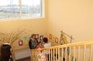 Vecmāmiņu diena bērnudārzā_9
