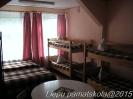 Skolas viesnīcas telpa